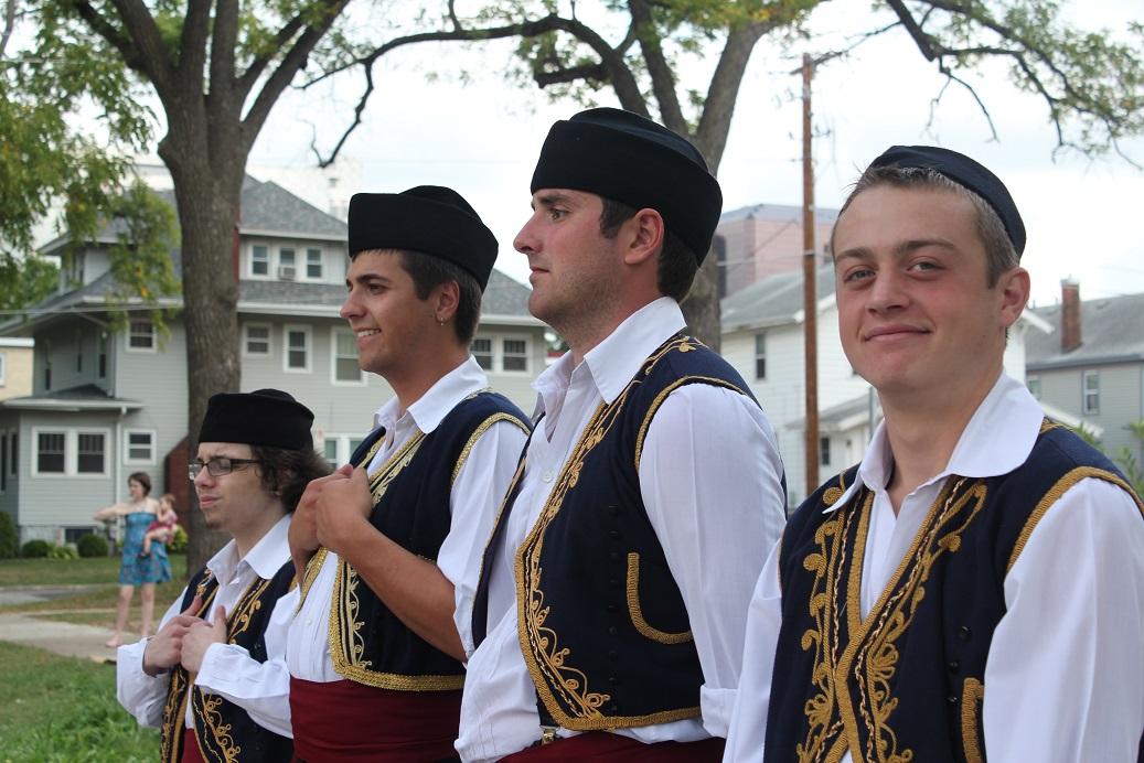 Cretan 4